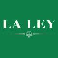 logo La Ley P349