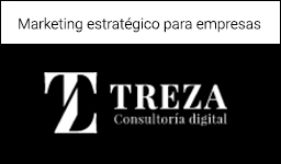 treza banner